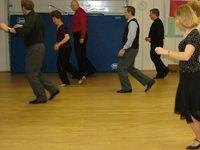 Italienii susţin că secretul menţinerii sănătăţii inimii este dansul