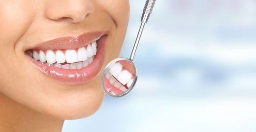 Trucuri pentru a-ti pastra dintii albi si stralucitori mai mult timp