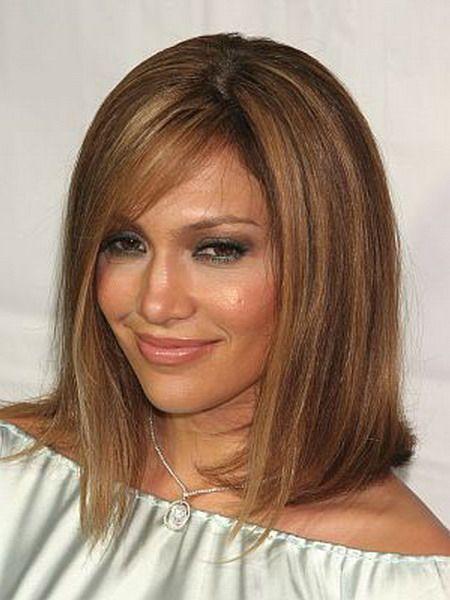 О продукции. для волос с поврежденной структурой (предохраняет волосы. FLUID HAIR FORMULA SILC часто используется для