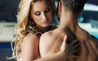 Zece tipuri de barbati de care ar trebui sa eviti sa te indragostesti