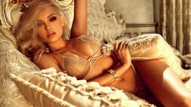 Zece calitati pe care trebuie sa le aiba o femeie seducatoare