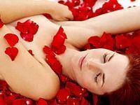 Opt trucuri magice pentru a aduce o femeie pe culmile placerii!