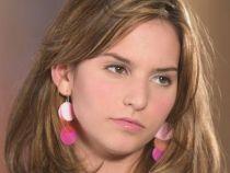 """Genesis Rodríguez, îndrăgostită de de Christian Meier, protagonistul din """"Doña Bárbara""""?"""