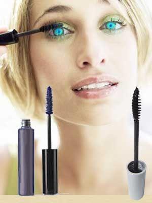Folosirea indelungata a aceluiasi tub de mascara poate fi daunatoare sanatatii ochiilor tai. Cum te afecteaza