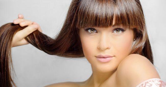Cinci idei COOL pentru coafura parului lung: Fii propriul tau hairstylist!