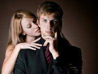 Cum să-ţi recucereşti soţul prin câteva schimbări discrete!