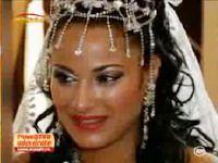 La Povestiri adevarate: Florin Salam, devastat de moartea sotiei sale, Stefania