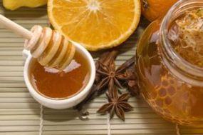 Masajul cu miere te scapa de celulita in mai putin de 15 sedinte