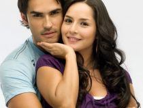 """Telenovela """"Fara sani nu exista Paradis"""", urmarita cu mare interes inca de la primul episod"""