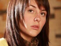 La numai 20 de ani, Zuria Vega e protagonista telenovelei Mar de amor