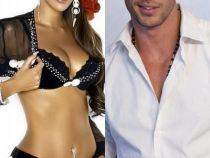 Ninel Conde il vrea pe William Levy!