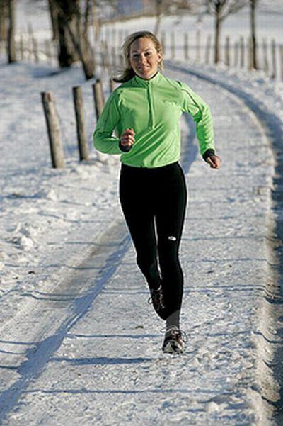 Afla cate calorii arzi, in functie de sportul pe care il practici