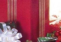 5 idei de cadouri ieftine de Craciun