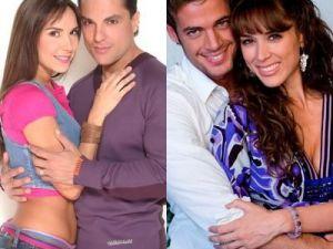 Cele mai noi si mai bune telenovele din America de Sud vin, in curand, Acasa FOTO!