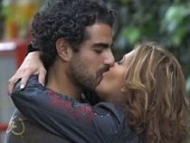 Mariana Seoane si Rodrigo Nehme, iubire pasionala dincolo de platourile de filmare