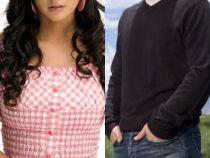 Carmen Villalobos si Mauricio Ochmann, impreuna intr-o noua telenovela marca Telemundo