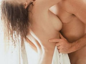 Cum sa-l innebunesti in timp ce faceti sex