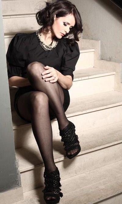 Madalina Manole a murit! Dumnezeu s-o odihneasca in pace!