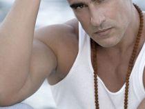 "Miguel Varoni se intoarce la televiziune ca regizor al telenovelei ""La Diosa Coronada"""