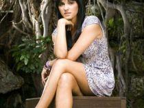 Maite Perroni isi relanseaza site-ul - GALERIE FOTO