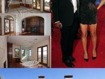 Heidi Klum si Seal si-au cumparat o casa de vis. A costat 13.4 milioane de dolari! - GALERIE FOTO