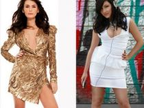 Dana Budeanu: Andra va deveni in urmatorii 2 ani un trendsetter!