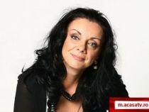 Carmen Tanase vorbeste despre drama prin care a trecut - VIDEO