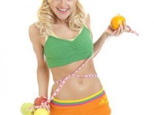 Slabeste intr-o saptamana cu o super-dieta recomandata de nutritionistul Mihaela Bilic