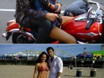 Primele imagini si coloana sonora a telenovelei Mi Corazon Insiste , cu Jencarlos Canela si Carmen Villalobos - FOTO VIDEO