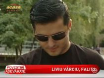 Liviu Varciu, falit? Jean de la Craiova il indeamna sa se reapuce de muzica - VIDEO