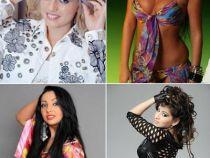 Nicoleta Guta, Narcisa, Printesa de aur si Morgana: oricare dintre ele ar merita titlul onorific de 'Regina manelelor'! FOTO VIDEO