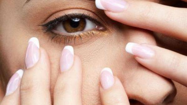 Cele mai bune 5 sfaturi pentru ingrijirea unghiilor