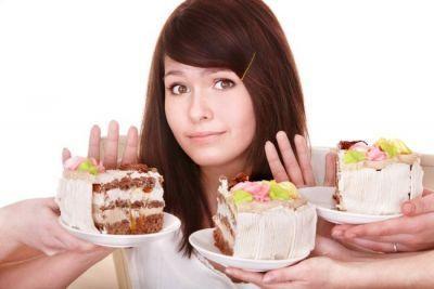Nutritionista vedetelor, Cornelia Marin ne recomanda 3 deserturi care nu ingrasa
