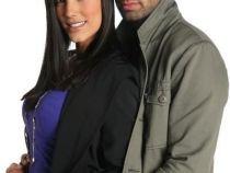 Gaby Espino si Jencarlos Canela au recunoscut: Sunt impreuna! FOTO