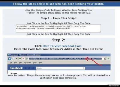 Cum te feresti de inselatoriile de pe Facebook. Top 9 cele mai intalnite escrocherii