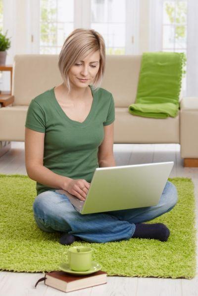 Cum sa lucrezi de acasa si sa castigi multi bani. 8 afaceri care iti vor asigura confortul financiar
