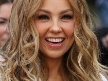 16 ani ACASA: Top blonde din telenovele - GALERIE FOTO
