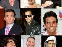 Cei mai sexy 15 barbati latino americani GALERIE FOTO