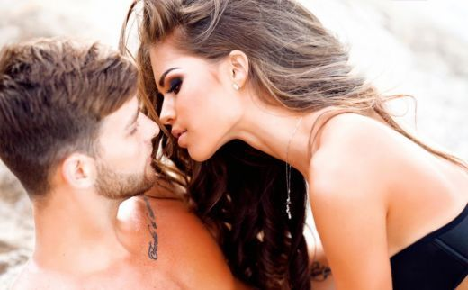 Tot ce trebuie sa stii inainte de a avea prima relatie sexuala din viata ta