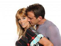 Jocul seductiei , cu Ana Lucia Dominguez si Carlos Ponce - FOTO VIDEO