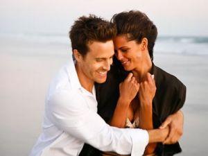 Sapte intrebari despre partenerul tau de viata pe care ar trebui sa ti le pui