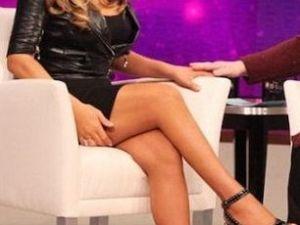 Mariah Carey a slabit 32 de kilograme! Uite ce dieta minune a tinut vedeta si cat de incredibil arata
