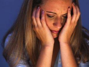 Durerea nu este iubire: Pana nu imi rupe mana sau am un semn pe fata ca sa ma vada toata lumea nu se lasa!