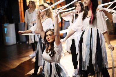 Penultimul episod din acest sezon din Pariu cu viata aduce surprize majore - Afla despre ce este vorba!