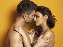 Cinci intrebari pe care iubitul tau spera sa nu i le pui niciodata