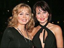 Gaby Spanic vrea se se impace cu sora ei de sarbatori - GALERIE FOTO