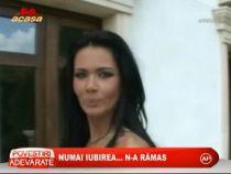 Scandalurile anului 2011 - VIDEO
