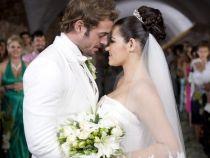 Afla ce se intampla in ultimele episoade din Triumful dragostei – FOTO