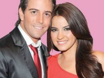 Maite Perroni si Mane de la Parra ar putea face nunta in mai, in Acapulco