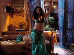 15 ani ACASA: Cele mai frumoase melodii de dragoste din telenovele - VIDEO